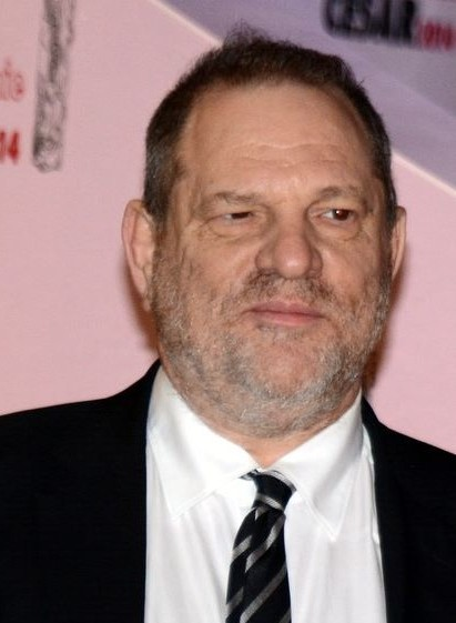Harvey_Weinstein_Césars_2014_(cropped)