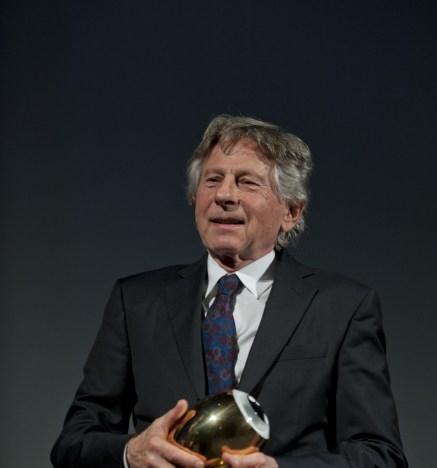 Roman Polanski won't be charged with molesting a ten yearold