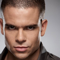 Mark Salling – co-stars and fans mourn the death of a paedophile